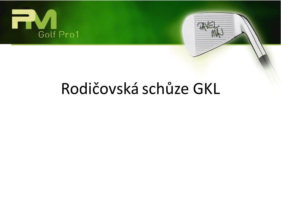 Průběh soutěží MČR Realizační tým : trenér + ped.