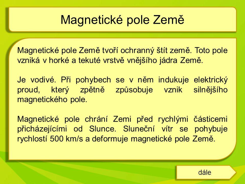 Použití elektromagnetu 1.Uchycování předmětů velký elektromagnet může přemisťovat kovové předměty bez uchycení 2.