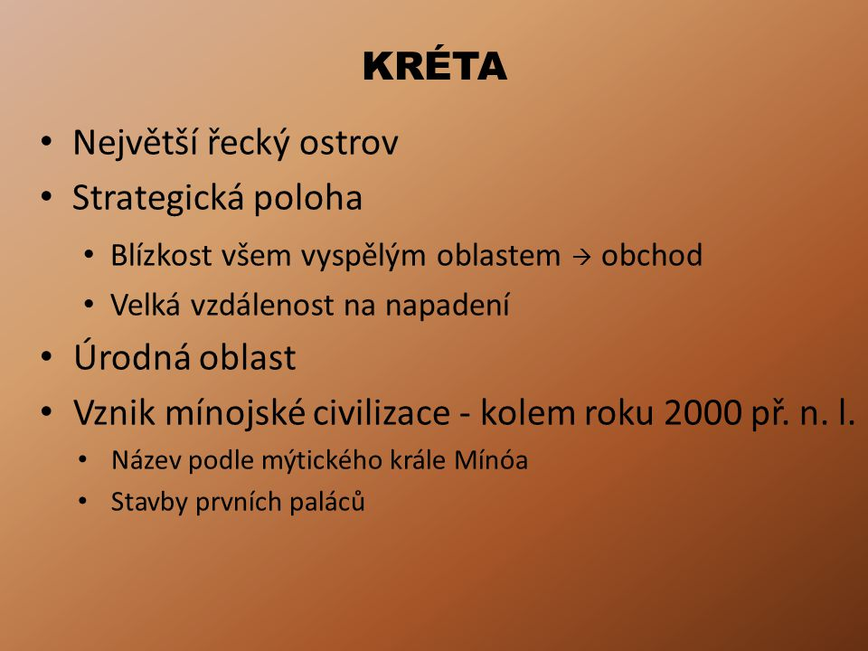 EGEJSKÁ OBLAST