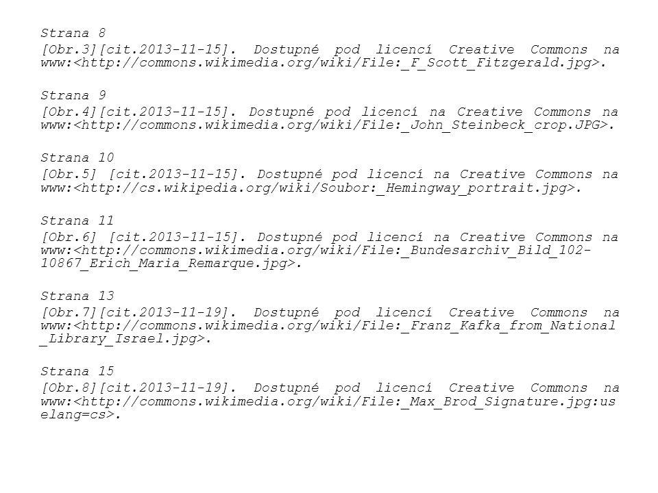 Strana 8 [Obr.3][cit.2013-11-15]. Dostupné pod licencí Creative Commons na www:.