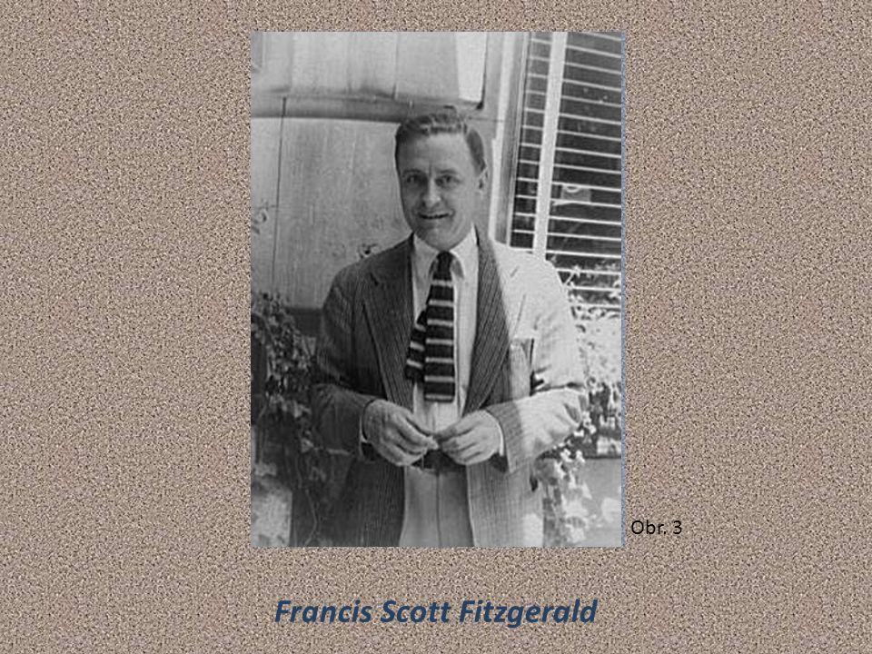 Dílo Franze Kafky Za nejzajímavější díla jsou považovány romány: Proces Nezvěstný (Amerika) Zámek Proměna - povídka