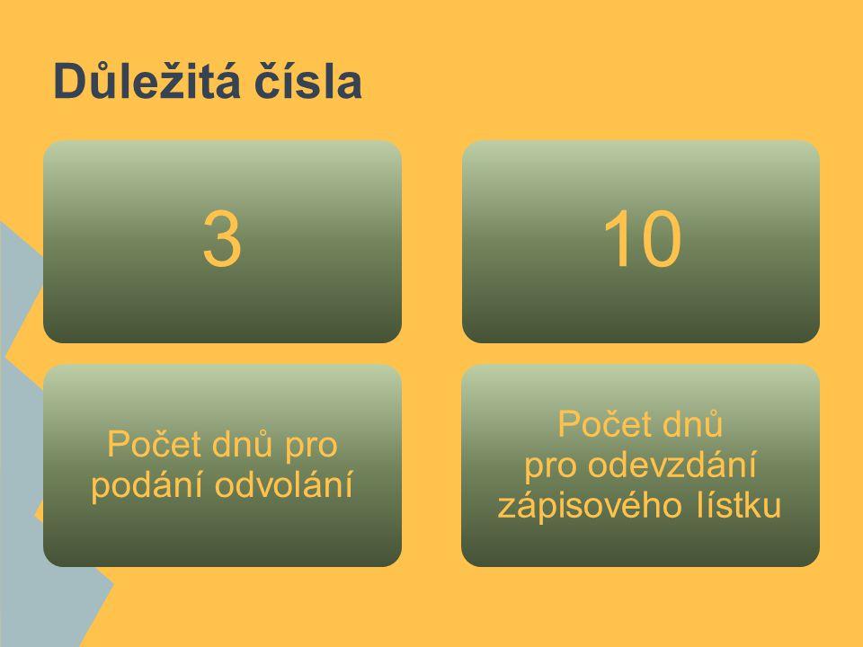 Web Ministerstva školství, mládeže a tělovýchovy, konkrétní část: http://www.msmt.cz/vzdelavani/prijimani-na-stredni-skoly-a- konzervatore http://www.msmt.cz/vzdelavani/prijimani-na-stredni-skoly-a- konzervatore Zdroje informací
