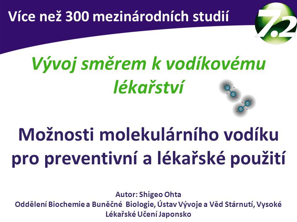Czech Republic Klub elitních vozů – Ostrava, CZ