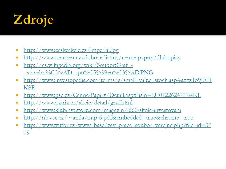  http://www.ceskeakcie.cz/imperial.jpg http://www.ceskeakcie.cz/imperial.jpg  http://www.scanzen.cz/dobove-listiny/cenne-papiry/dluhopisy http://www