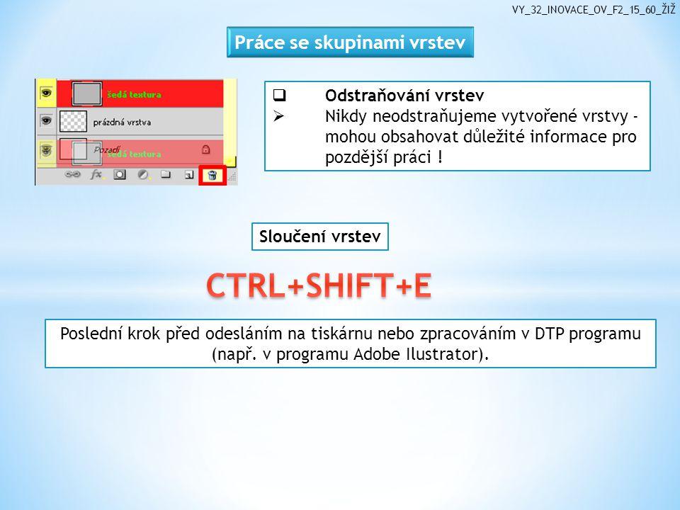 Použitá literatura: 1.Eismann, Katrin: Photoshop – retuš a restaurování fotografie, Zoner Press, Brno 2008.