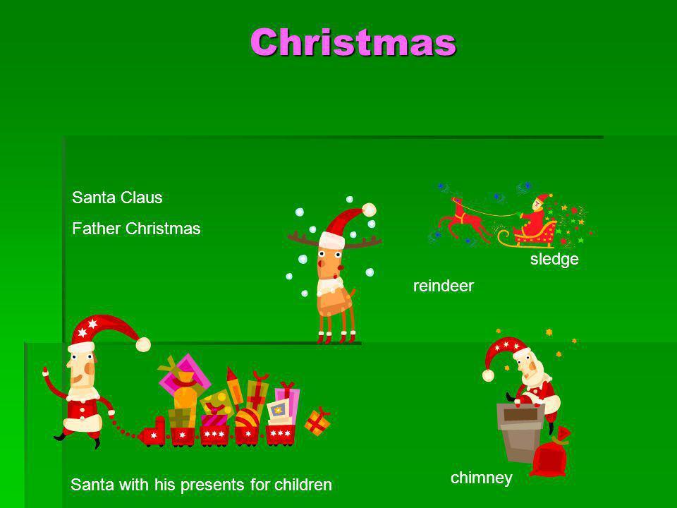 Británie,USA Česko… Británie,USA Česko… 24.12.- Christmas Eve 25.12.- Christmas Day 26.12.- Boxing Day 1st January -New Year´s Day 24.12.- Štědrý den