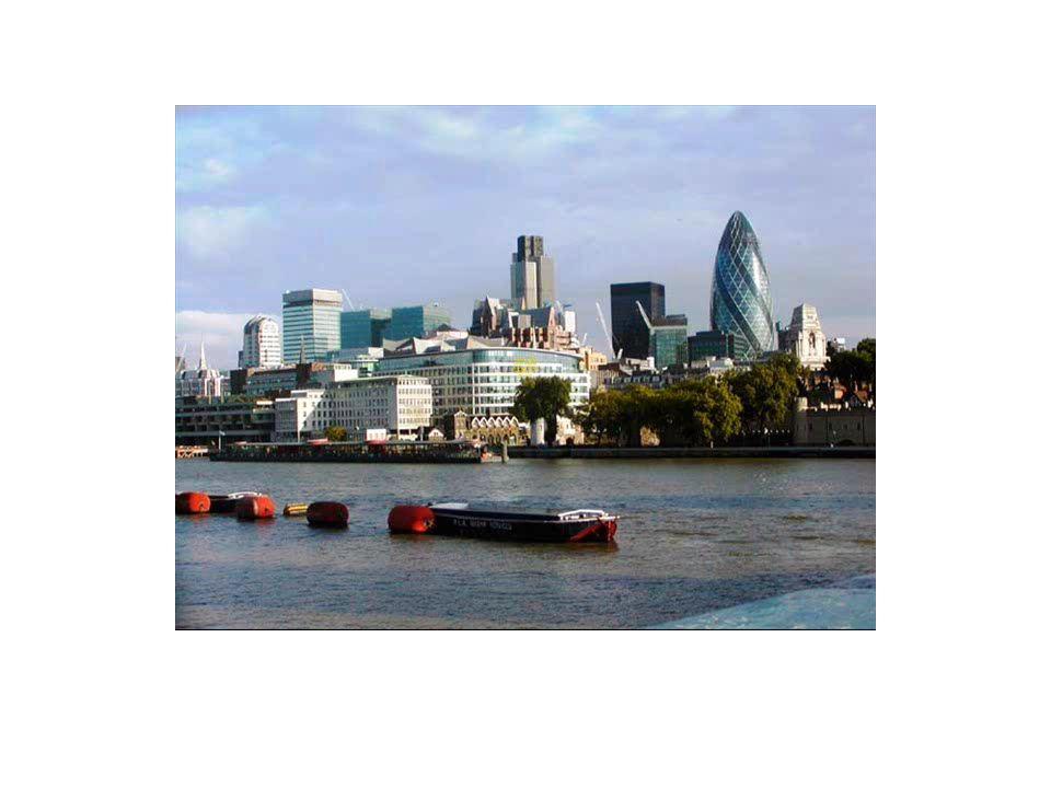 Poznej Velkou Británii a nejdůležitější památky Londýna! Zpracovala: Věra Kernová