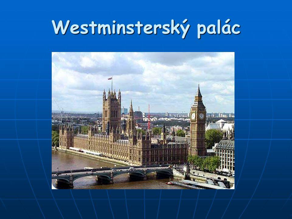 A je tu opakování! Vyber odpověď stisknutím symbolu u ní umístěného a dozvíš se, zda máš pravdu 1) Kdy bylo Westminsterské opatství postaveno? postave