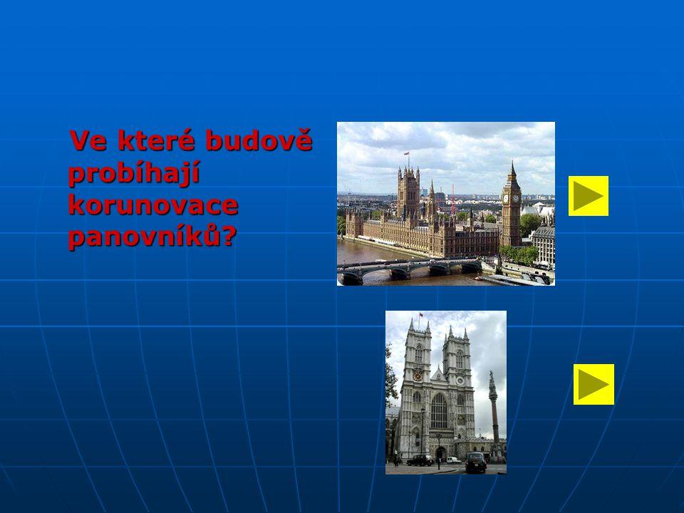 A na závěr - obrázkové opakování Kdo je na obrázku? Alžběta I. Alžběta I. Alžběta II. Alžběta II.