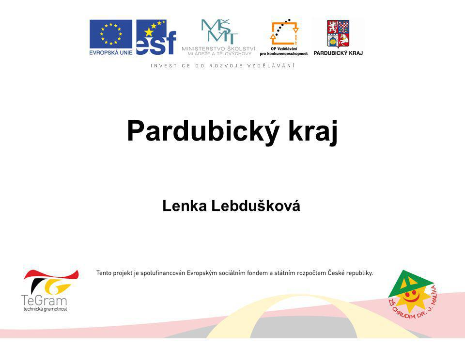 http://cs.wikipedia.org/wiki/Pardubick%C3%BD_ kraj – 3.
