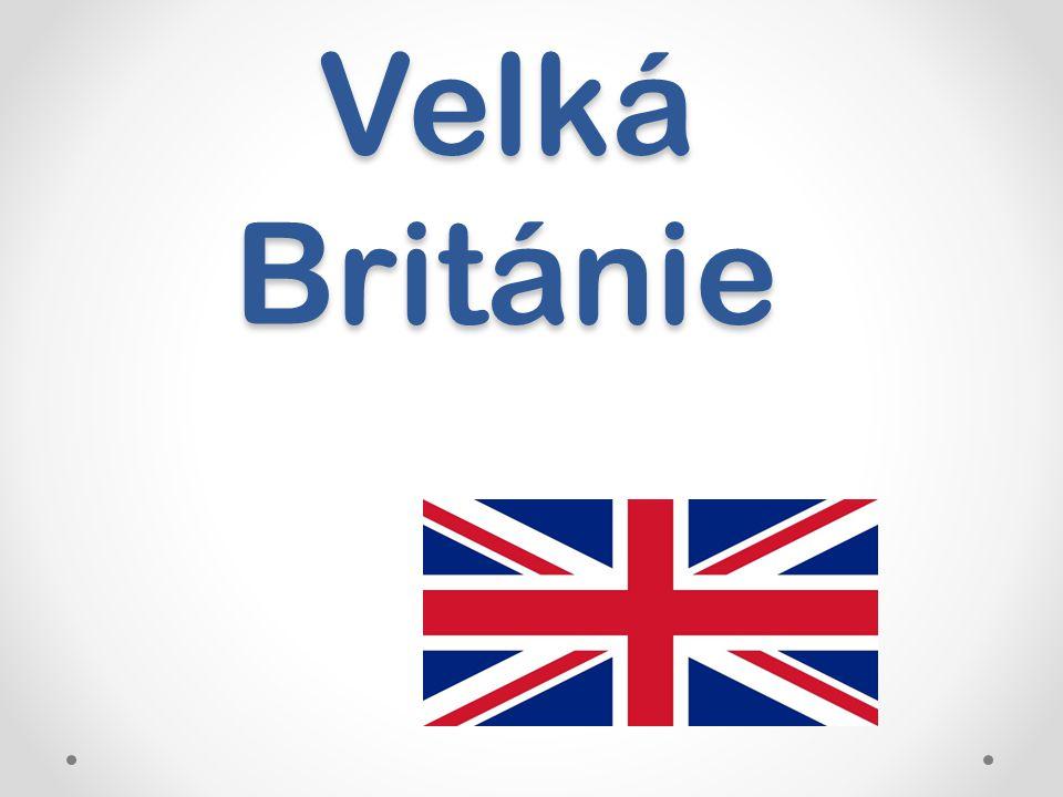 Zdroje http://cs.wikipedia.org/wiki/Velk%C3%A1_Brit%C3%A1nie_na_Letn%C 3%ADch_olympijsk%C3%BDch_hr%C3%A1ch_2012 http://cs.wikipedia.org/wiki/Velk%C3%A1_Brit%C3%A1nie_na_Letn%C 3%ADch_olympijsk%C3%BDch_hr%C3%A1ch_2012 http://cs.wikipedia.org/wiki/Letn%C3%AD_olympijsk%C3%A9_hry_201 2 http://cs.wikipedia.org/wiki/Letn%C3%AD_olympijsk%C3%A9_hry_201 2 http://www.onlineprekladac.eu/