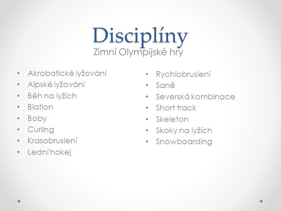 Disciplíny Nicola Wilson (parkur) – kůň Dinkei → 1.