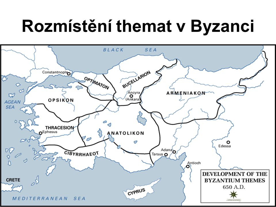 Občanská válka trvající 7 let Osmané se probojovali na sever Mongolové se roku 1413 stali byzantskými spojenci a vyhnali Osmany