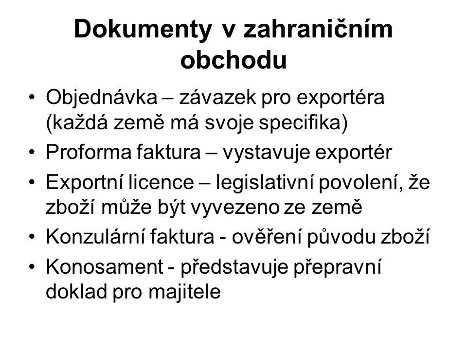 Retail Retail v ČR ŘetězecTržby 2013 (v mld.