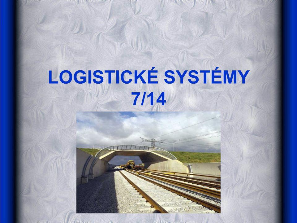 Osnova přednášky Logistické optimalizační modely – Optimalizace dopravních sítí  Dopravní obsluha úseků sítě
