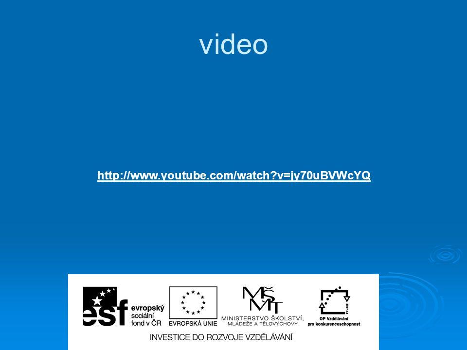 video http://www.youtube.com/watch?v=jy70uBVWcYQ