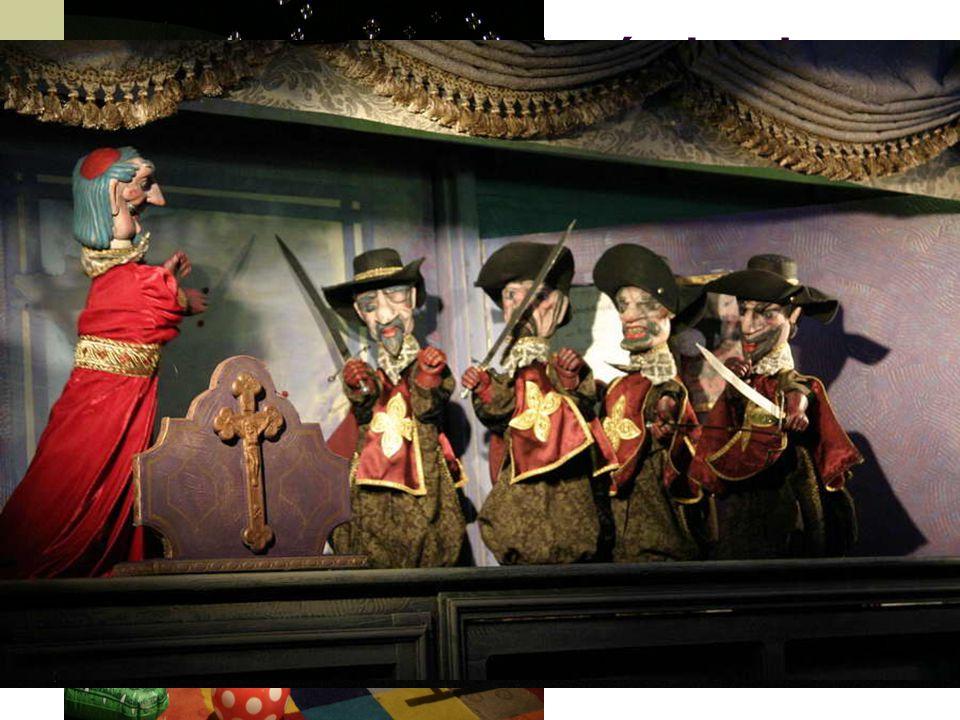 2 Profil divadla Divadlo Alfa: příspěvková organizace města profesionální scéna s vlastním souborem tvorba pro děti a mládež, mladé publikum rozpočet 2010 – 31.249.000,- Kč počet zaměstnanců: 45 počet návštěvníků: 63.049 (2010)