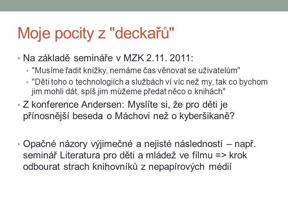 Použitá literatura BOTT, Ed, SIECHERT, Carl.Mistrovství v zabezpečení Microsoft Windows 2000 a XP.