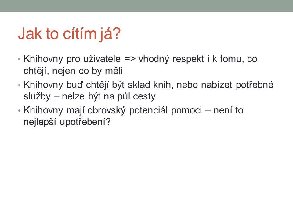 Literatura ČESKÁ REPUBLIKA.Knihovní zákon 257/2001 Sb.