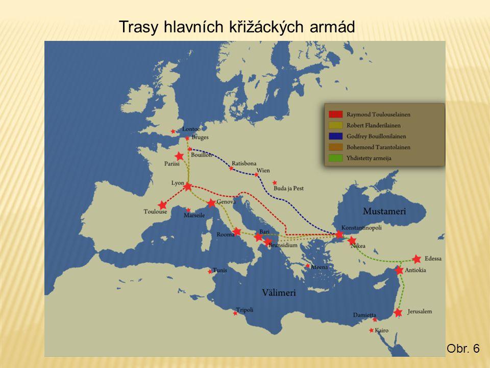  Obr.7 PODZEMNIK. Near East 1135-cs.svg. [online].