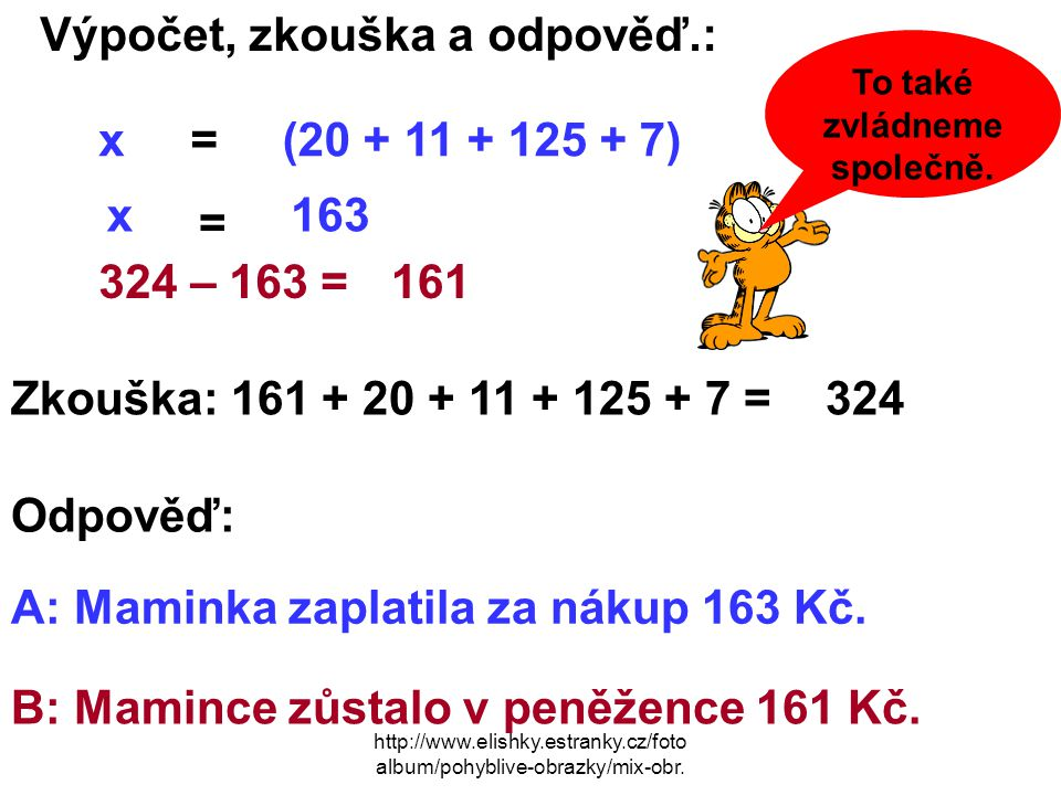 http://www.elishky.estranky.cz/foto album/pohyblive-obrazky/mix-obr.