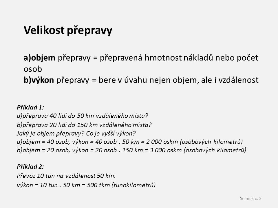 Snímek č.14 Zdroje: Níže uveřejněné odkazy [cit. 2012-02-04].