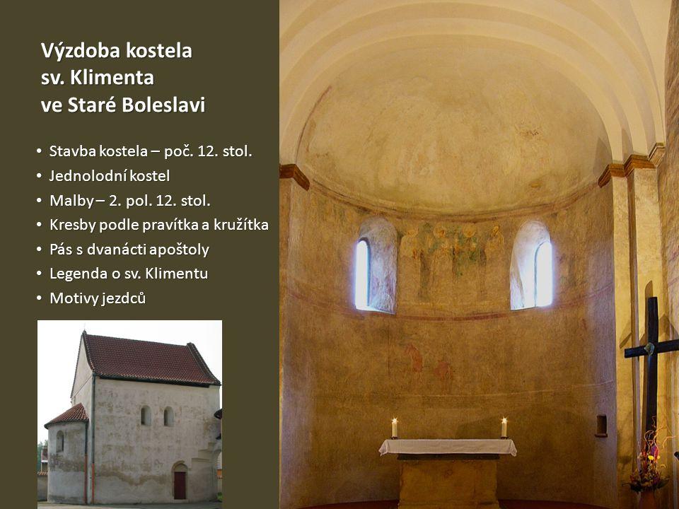 Sv.Anežka (Antifonář sedlecký, pol. 13. stol.) Sv.
