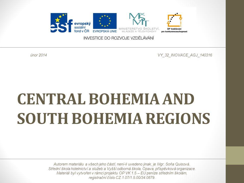 Central Bohemia region obr.19 obr.