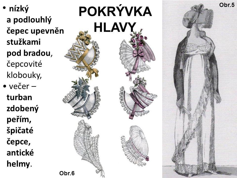 DOBOVÁ KARIKATURA Obr.11