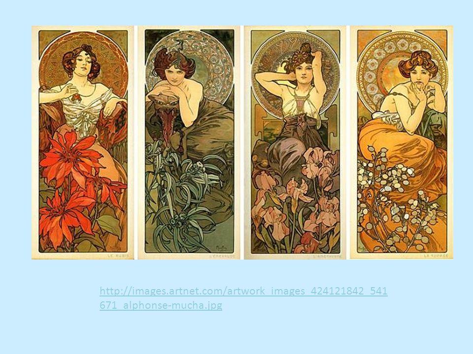 http://images.artnet.com/artwork_images_424121842_541 671_alphonse-mucha.jpg