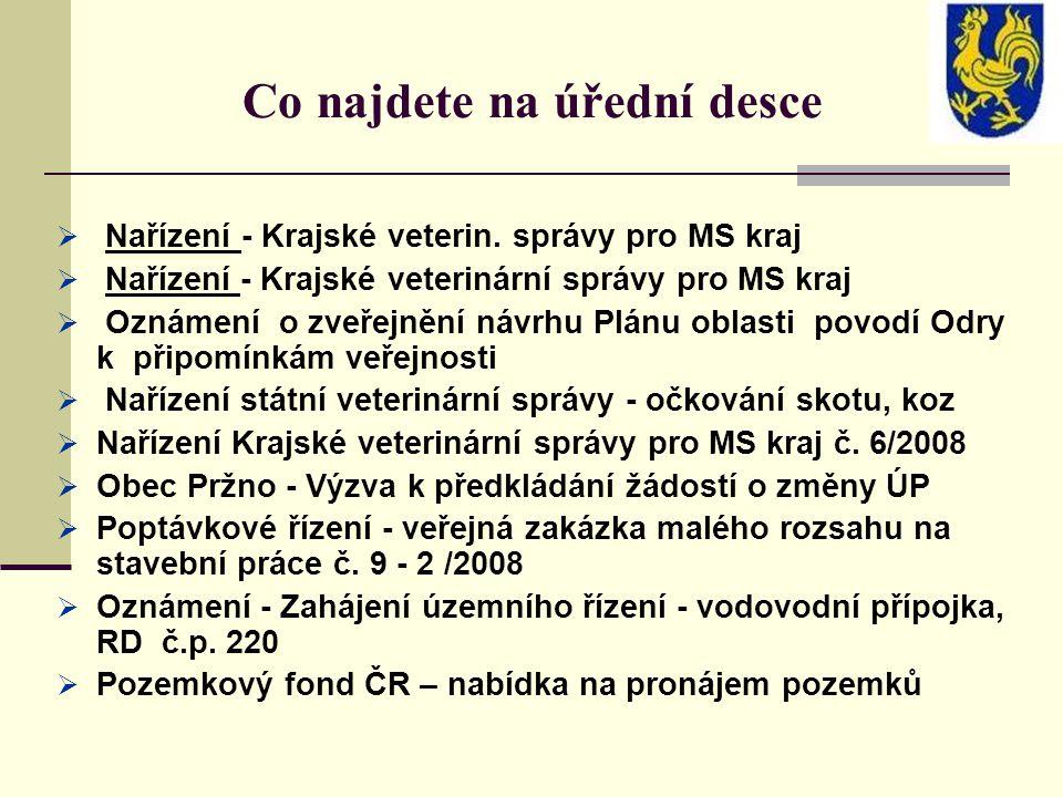 Informace o vysílání Z důvodu technických úprav ve vysílání Českých radiokomunikací, došlo k dočasnému přerušení příjmu kanálu ČT 4 sport.