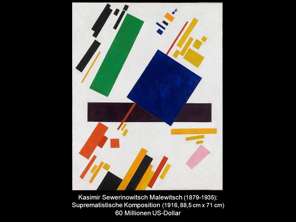 Paul Cézanne (1839-1906) : Stillleben mit Vorhang, Krug und Obstschale (Rideau, Cruchon et Compotier 1893/94, 59 cm x 72.4 cm) 60.5 Millionen US-Dolla