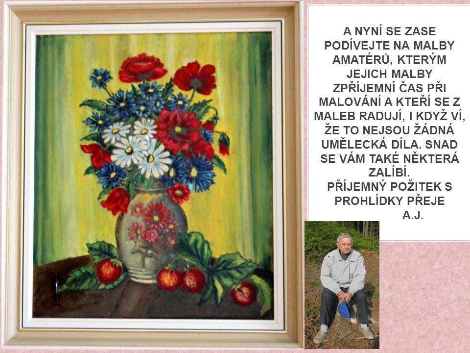 Vincent van Gogh (1853-1890) : Schwertlilien (Les Iris 1889, 71.1 cm x 93 cm) 53.9 Millionen US-Dollar