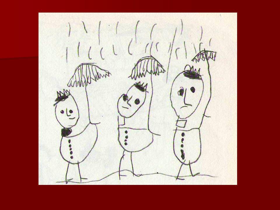 Vyvoj Detske Kresby Kresba Lidske Postavy Ppt Stahnout