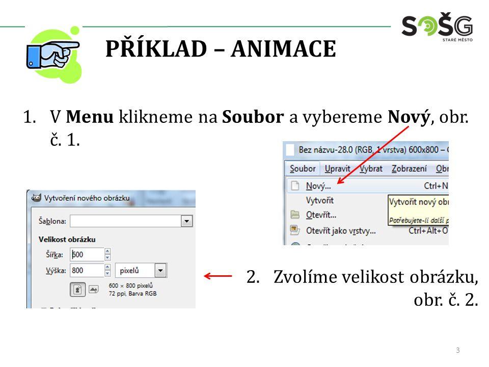 7960ee2f7 Název školyStřední odborná škola a Gymnázium Staré Město Číslo ...
