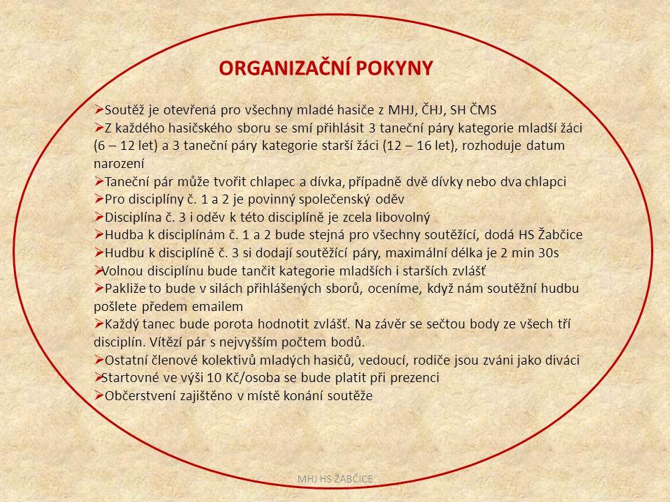 idlochovicko - Region idlochovicko