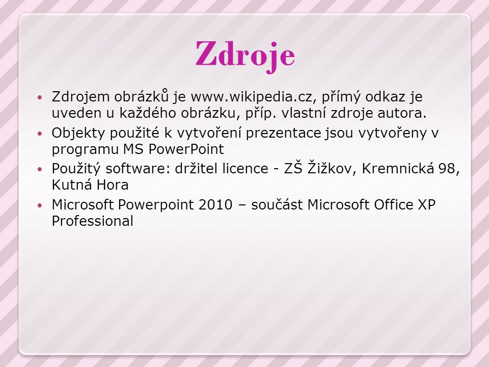 office 2010 professional wikipedia