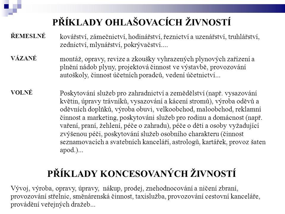 provozování seznamovací služby seznamky zdarma tulsa ok