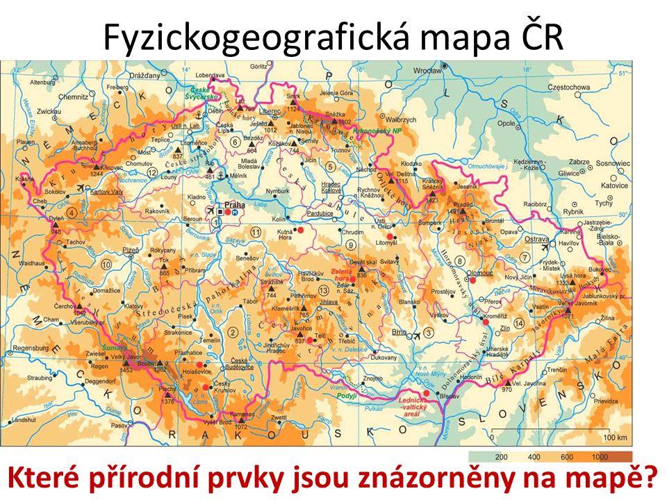 K Artografie Obsah Map Autor Hana Brydlova Anotace Nazev Skoly