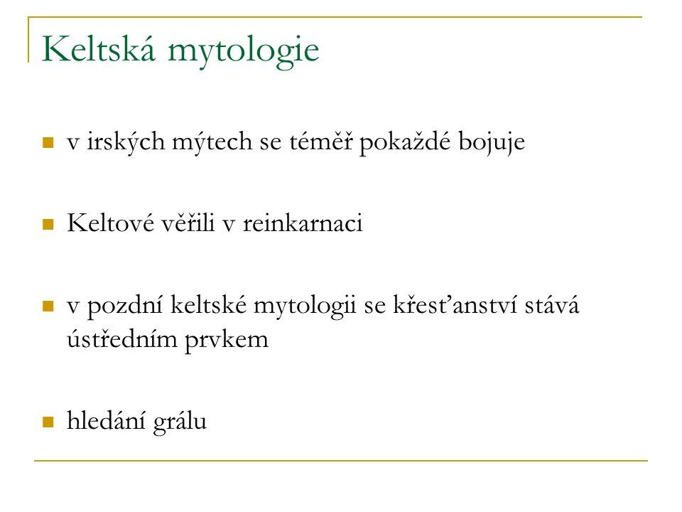 zpravodajstv, nzory, teologie, kultura - Magazn alahlia.info
