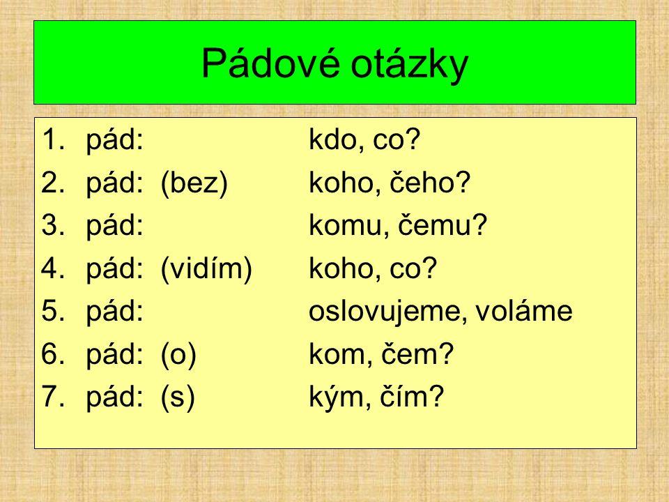 NÁZEV ŠKOLY: ZŠ Kopřivnice, Štramberská 189, příspěvková ...