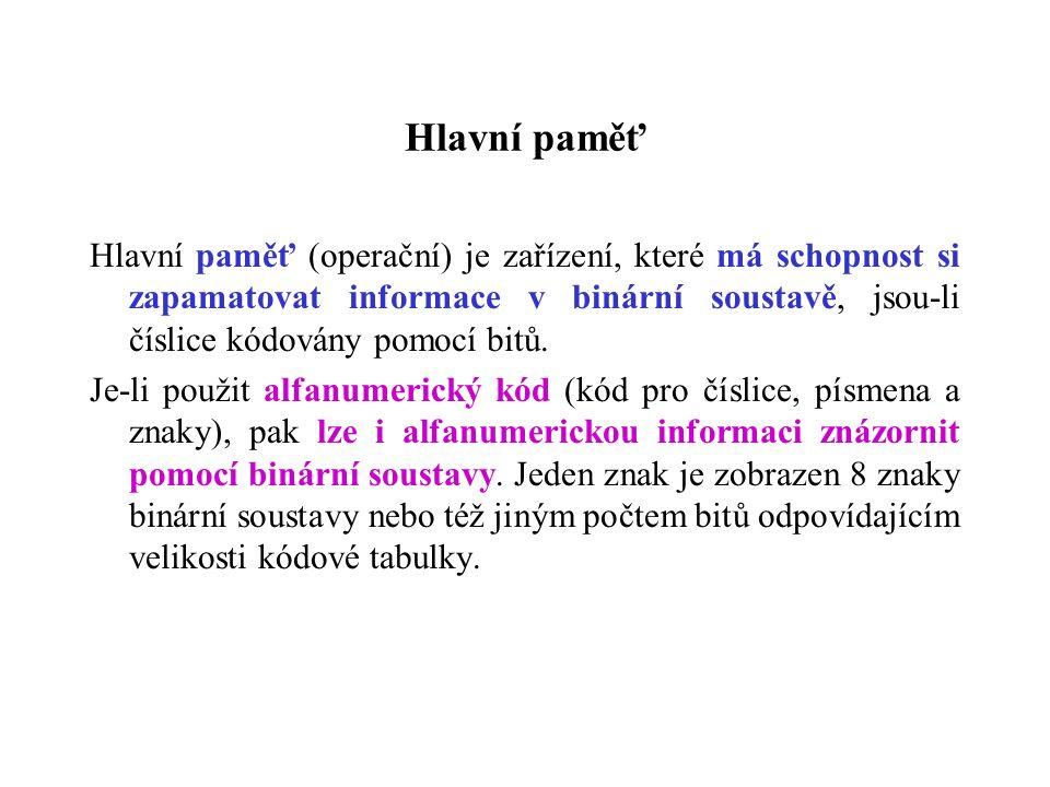 Základní pojmy. Pro zápis se v běžném životě používá desítková ... 2eaa7bd5701
