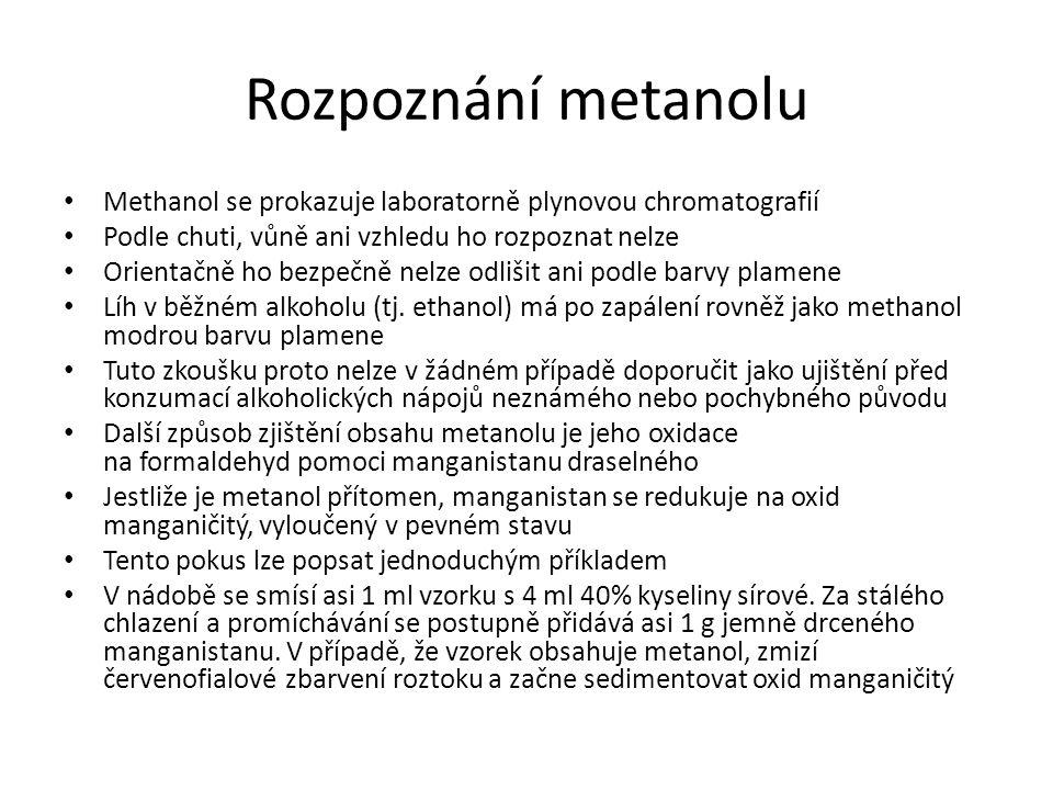 Nazev Skolyzakladni Skola Kolin V Mnichovicka 62 Autormgr Jiri
