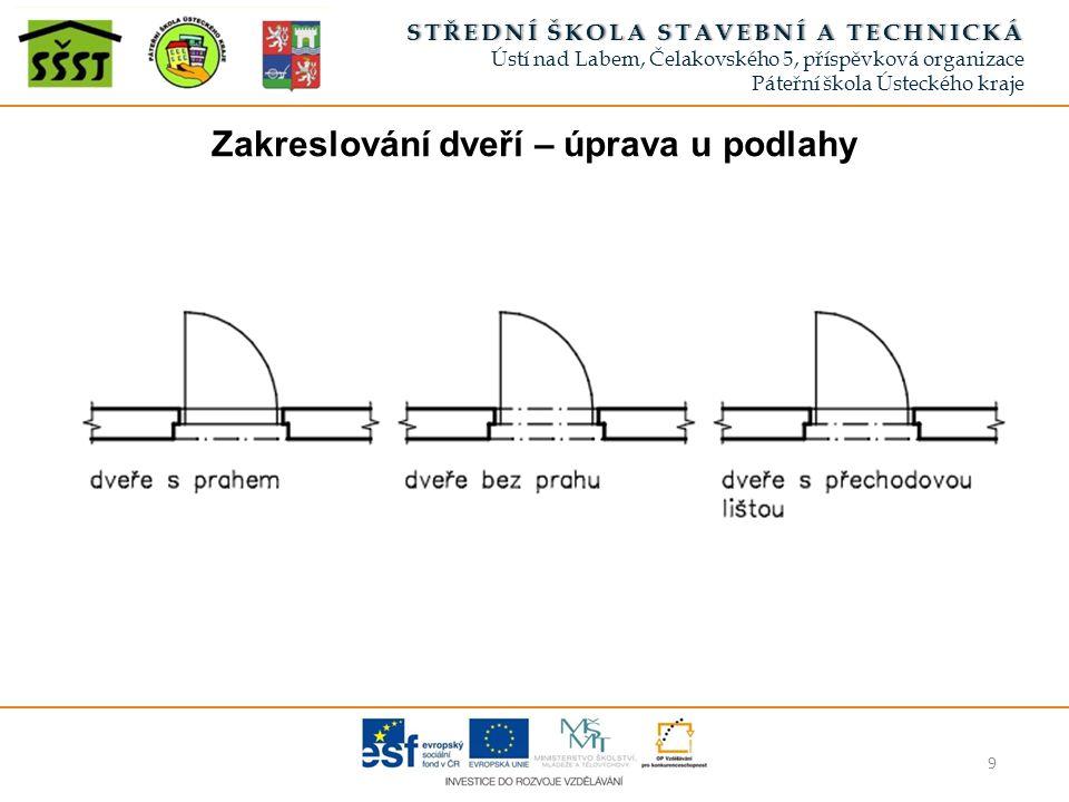 Projekt Msmteu Penize Strednim Skolam Nazev Projektu Skolyict Do