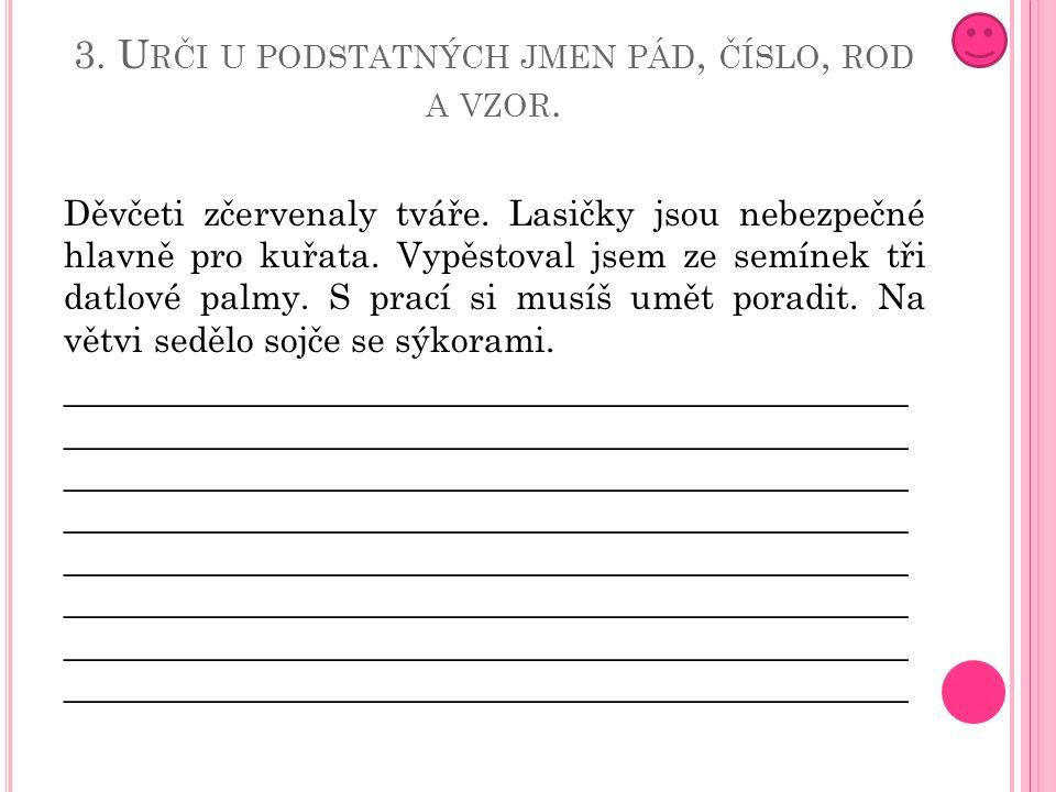 Nazev Skoly Zakladni Skola Sadska Autor Mgr Dobra Jana Nazev Dum