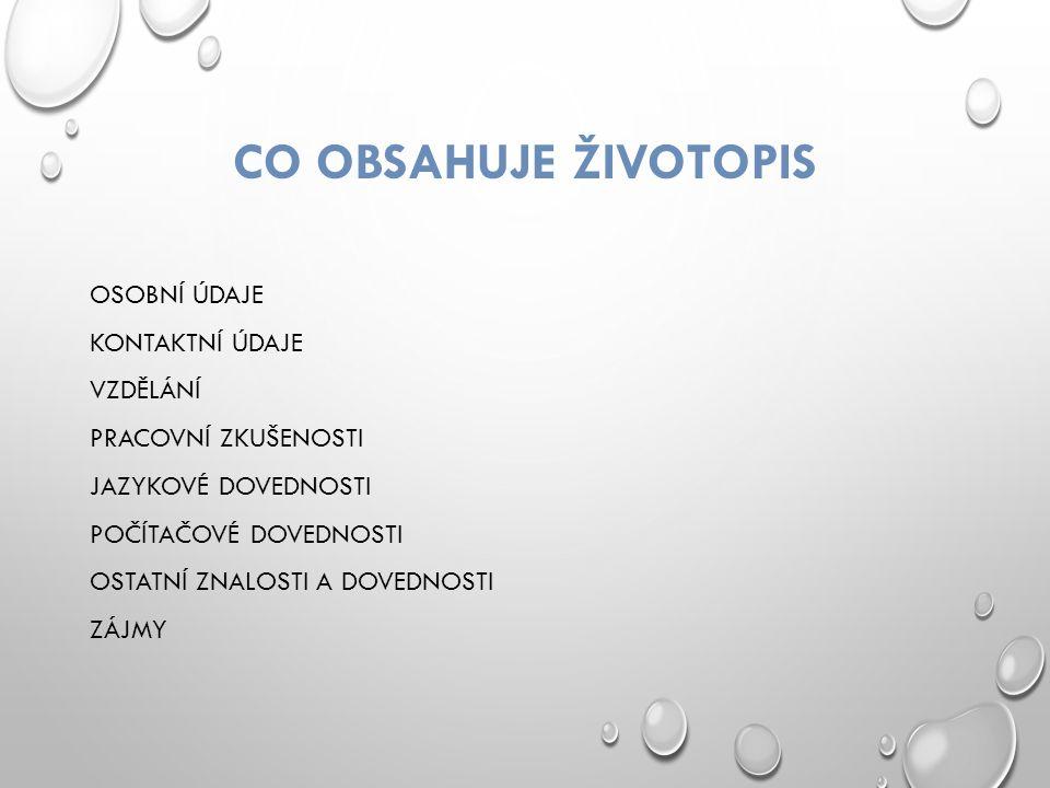 Cislo Projektu Skoly Cz 1 07 1 5 00 Cislo A Nazev Klicove Aktivity