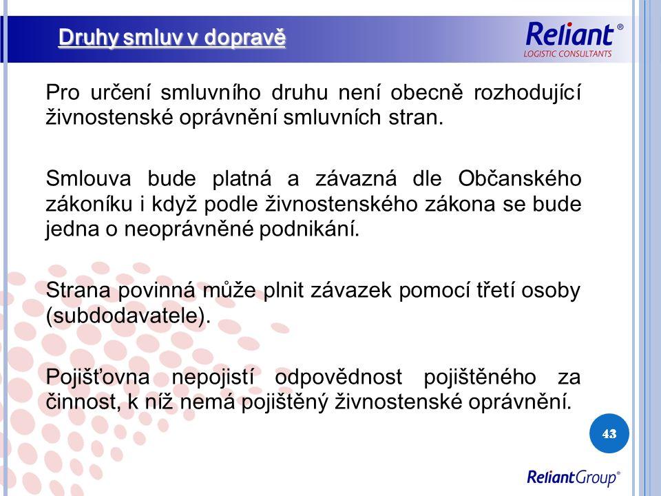 zákony státu Gruzie pro datování nezletiléhoshodovací synonymum