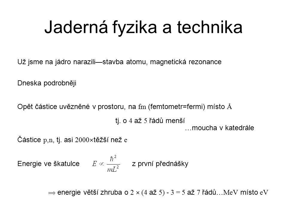 Datování klasické fm