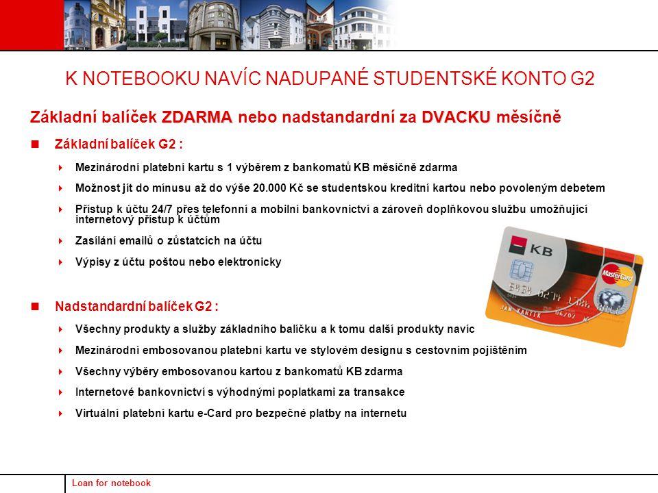 7ee32291ff7 JJ Mois Année Notebook pro studenty VŠ Informační materiál určený ...